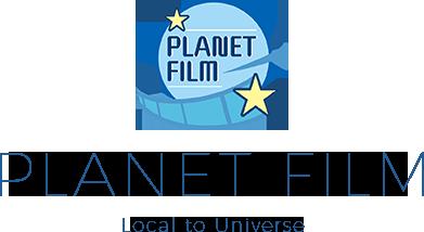 PLANET FILM